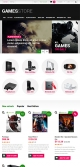 Video Games Consoles