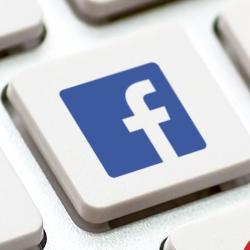 Pakiet Facebook 1 miesiąc