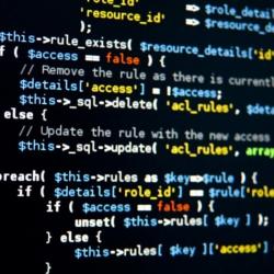 Poprawki programistyczne w sklepie Prestashop 1h